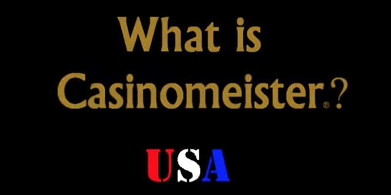 Casinomeister USA