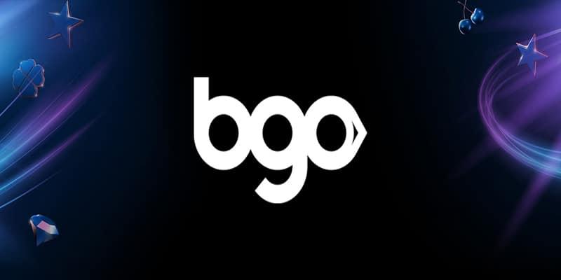 BGO CasinoS Ultimate Getaway Promotion