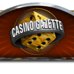 About Casino Gazette
