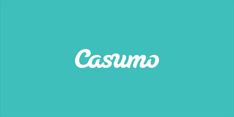 Photo of Casumo