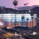 Rockstar Games to cash in on Popularity of Grand Theft Auto by Opening In-Game Casino