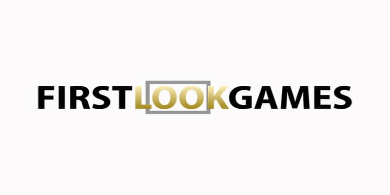 First Look Games