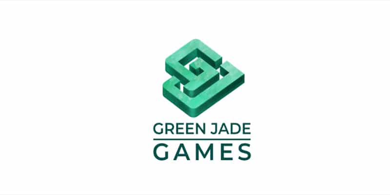 Green Jade Games