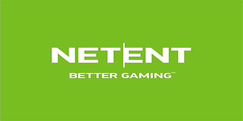 Photo of NetEnt subject of €1.8bn Takeover Attempt by Evolution Gaming