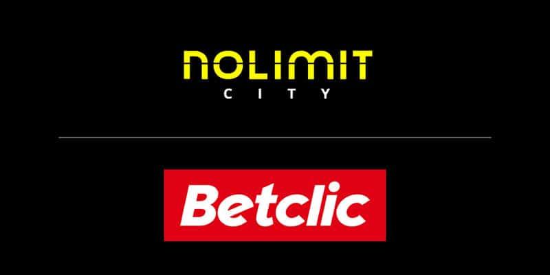NoLimit Betclic