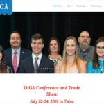 IGT to unveil Commitment to Systems Innovation at OIGA Trade Show