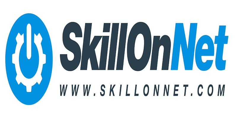 SkilOnNet