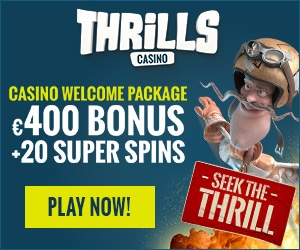 thrills300.jpg