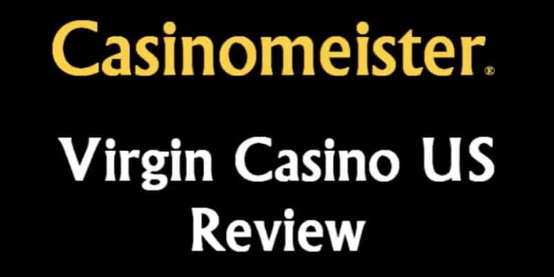 Virgin Casino US
