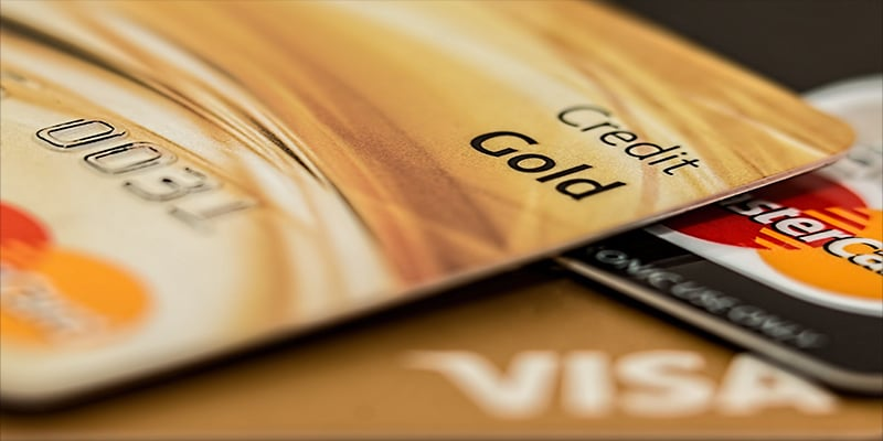 Photo of Credit Cards and Gambling – UKGC Consultation Process Underway