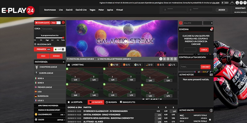 Www free slots com slots
