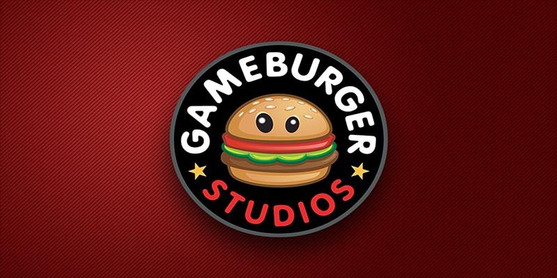 Gameburger Studios