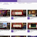 Popular Slot Streamer Roshtein outed as a Fake?