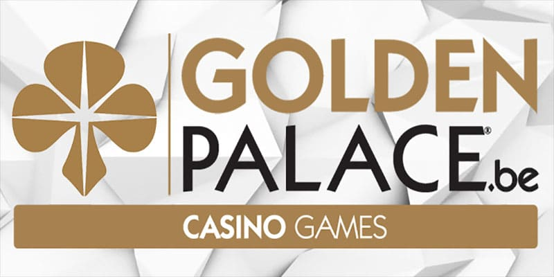 Photo of Belgian Casino Golden Palace team up with BetSoft
