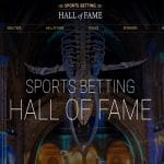 Playtech BGT Sports CEO joins SBC's Hall of Fame