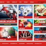 Romania's Superbet in Game Content Deal with 1×2 Network