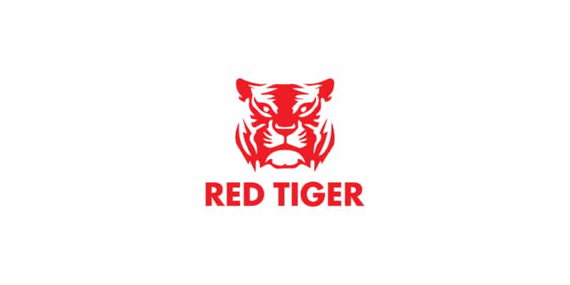 Photo of Interwetten Casino add Red Tiger Games to their Portfolio