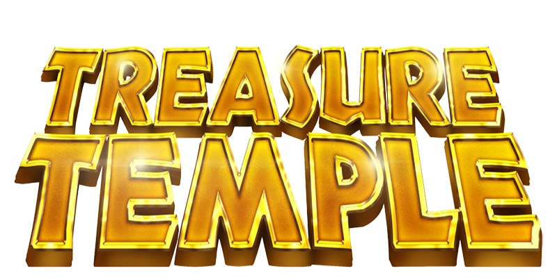 Photo of Treasure Temple from Pariplay