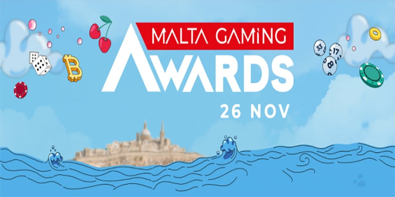 Malta Gaming Awards