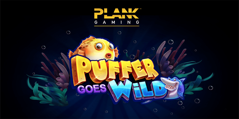 Plank Gaming