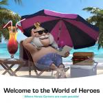 Hero Gaming to launch Boom Casino