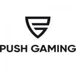Push Gaming release Joker Troupe