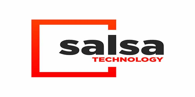 Photo of Ortiz Gaming and Salsa Technology Extend Content Agreement