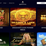 LordPing Online Casino launches with SkillOnNet