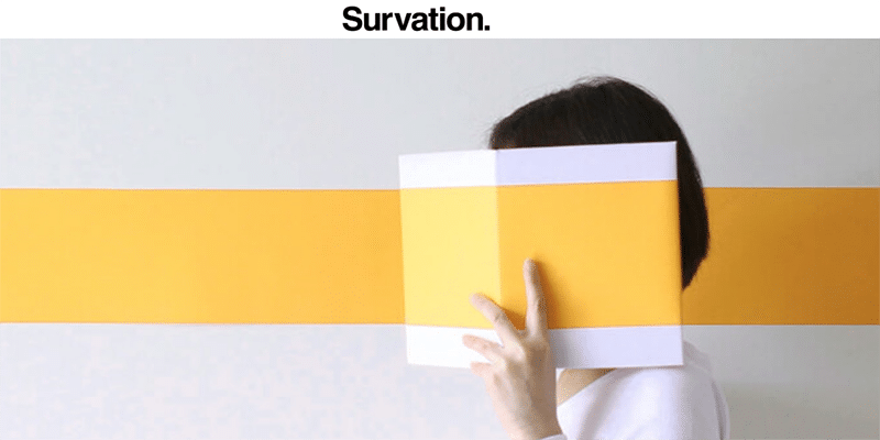 Survation