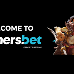 Winners.bet launched – eSports Betting Platform aimed at eSports Fans