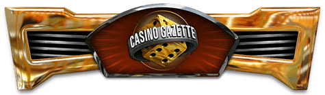 Casino Gazette