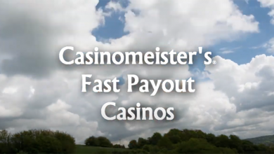 Photo of Fast Payouts at Casinos