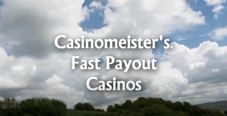 Kasino Pembayaran Cepat