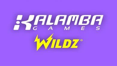 Photo of Streamer CasinoTest24 wins Kalamba Games Promotion