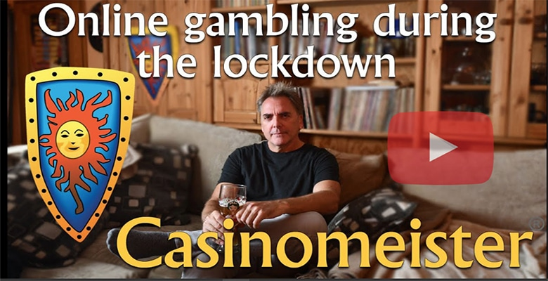 Photo of Is the Lockdown Causing a Growth in Problem Gambling?