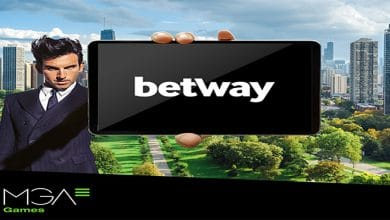 Photo of MGA Games extend reach to Mexico in Partnership with Betway