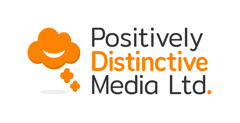 Positively Distinctive Media