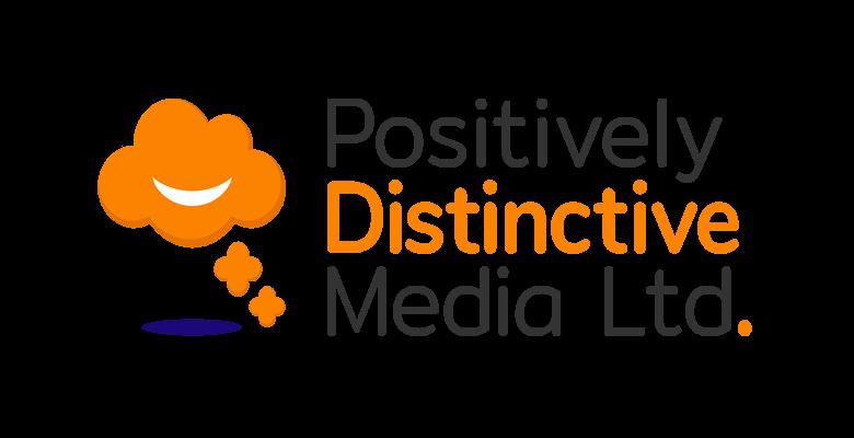 Positively Distinctive Media