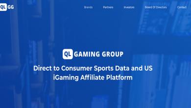 QL Gaming Group