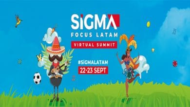 Photo of SiGMA LatAam