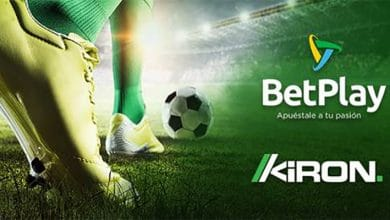 Photo of Kiron becomes the first to launch virtual games in Colombia with BetPlay