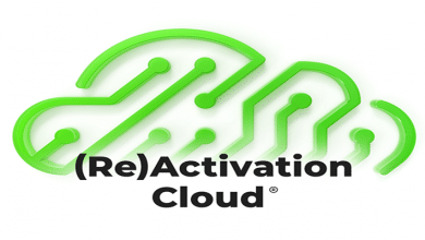 Photo of Hero Gaming integrates (Re)activation Cloud™