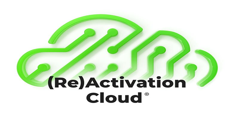 (Re)Activation Cloud
