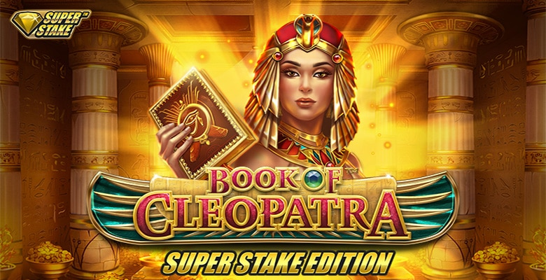 Book of Cleopatra™