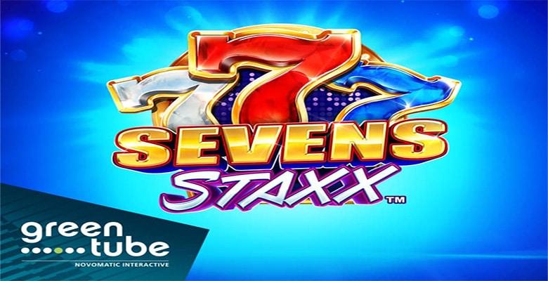 Seven Staxx™