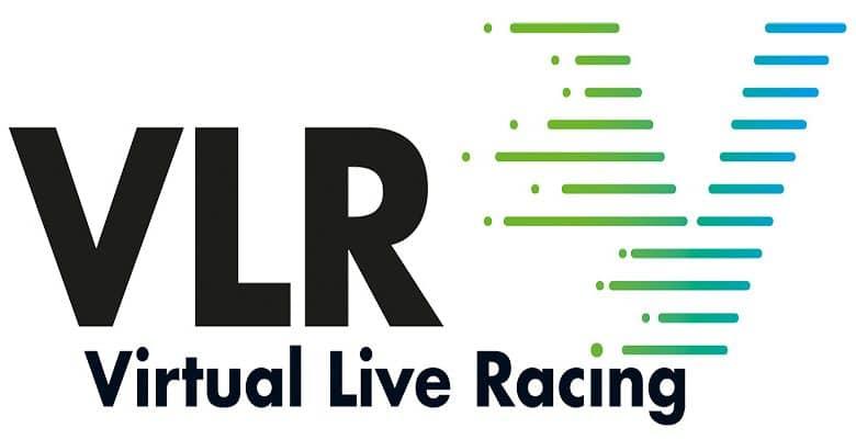 Virtual Live Racing