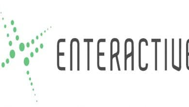 Photo of Enteractive reactivates 10,000 players in one month