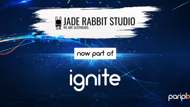 Jade Rabbit