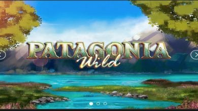 Photo of Patagonia Wild from Vibra Gaming