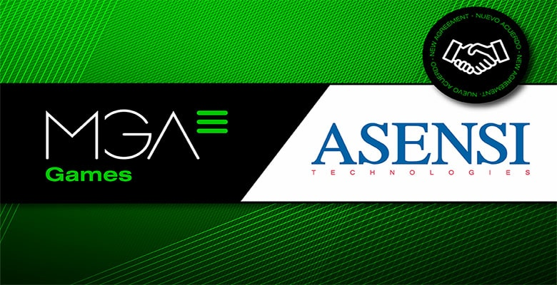 Photo of MGA trusts in Asensi Technologies as laboratory for certifying productions